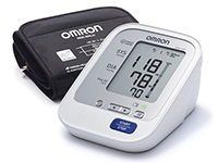 Omron-Premium-Blood-Pressure-Monitor